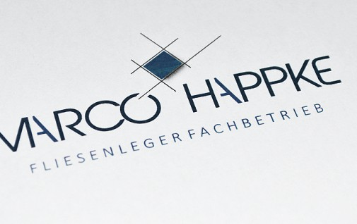 Logodesign_ziiiegler DESIGN