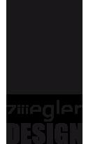 Werbeagentur, Werbung, Webdesign, Grafikdesign, Mediengestaltung, Printmedien, Torgau, Eilenburg, Oschatz, Herzberg Elster, Bad Düben, Wittenberg