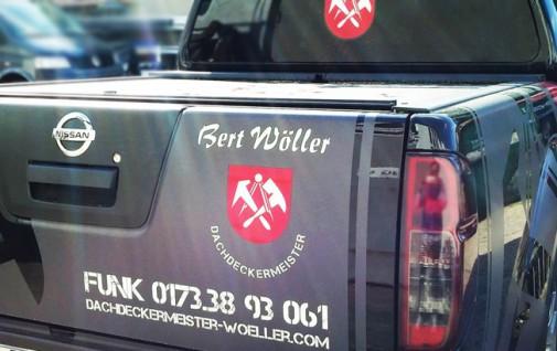 Fahrzeugbeschriftung_06_Bert Woeller