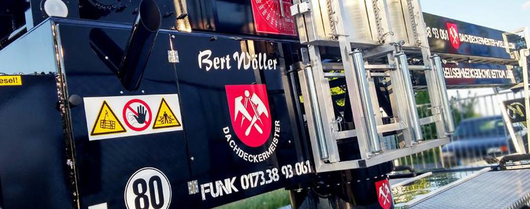 Fahrzeugbeschriftung_08_Bert Woeller