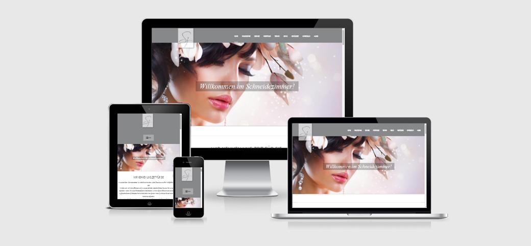 ziiiegler DESIGN_webdesign