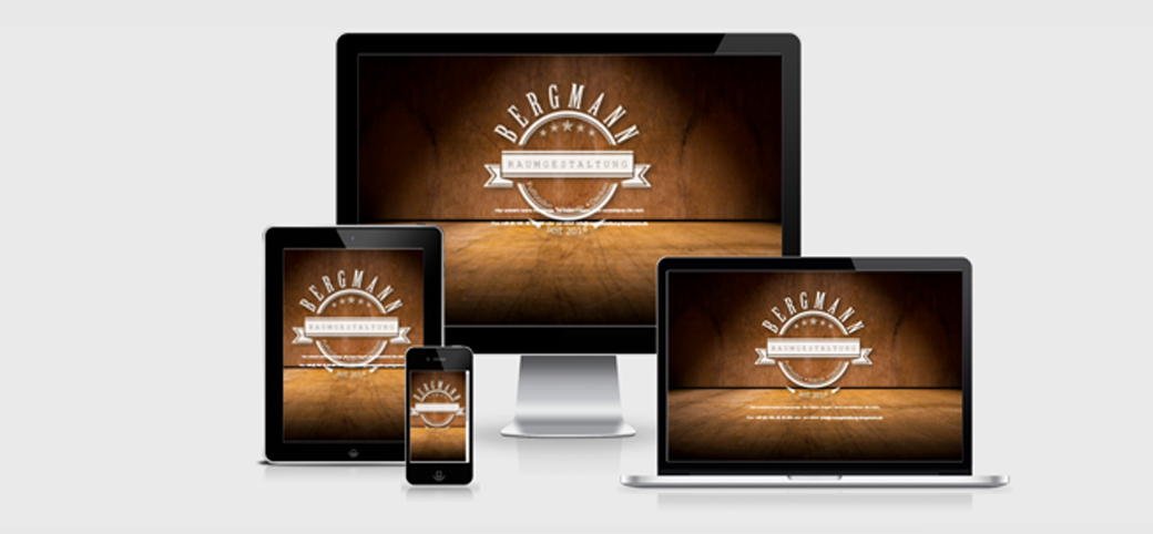 ziiiegler DESIGN_webdesign_ab