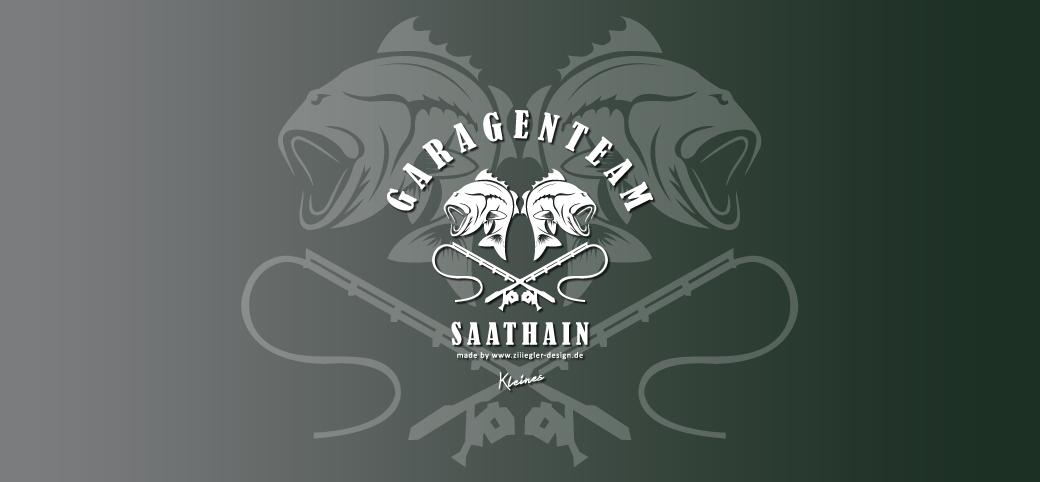 ziiiegler DESIGN_logodesign_ds_02
