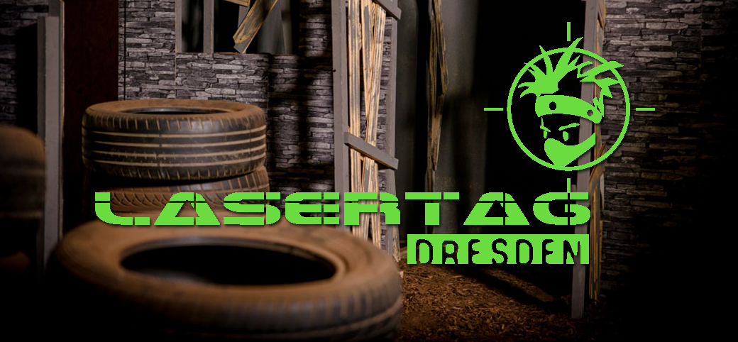 ziiiegler DESIGN_LaserTag
